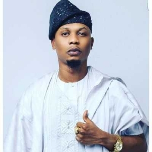 Reminisce Is An Epitome Of Intelligence – Who Else Agrees?